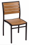 largo_side_chair_5302e2e3cb497
